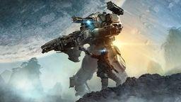 传闻:EA将在近期推出免费的《泰坦天降》大逃杀游戏