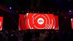E3 2018 EA发布会总结 《圣歌》宣布明年2月22日发售