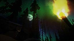 生存探险类游戏《漫漫长夜》售前宣传片公布 8月1日登陆全平台