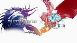 《怪物猎人世界》第4弹更新8月2日推出 龙骑士大战贝希摩斯