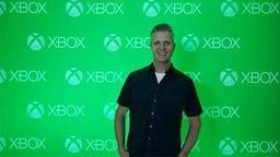 专访微软工作室负责人:支持和信?#38382;?#26368;宝贵的财富