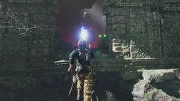 《古墓丽影 暗影》DLC预告片 展示游戏模式及新武器