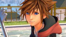 《王国之心3》公开售前最终宣传片 展现游戏精彩瞬间