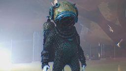 《生化變種》發布新預告片 游戲將于2019年夏季發售