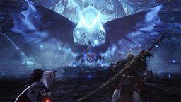《怪物猎人世界》PS4国行版正式公布 将在日后公布详情