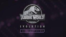 《侏罗纪世界 进化》发布DLC预告 展示新恐龙及新场景