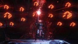 《命运:铁旗崛起》新Raid Hard难度将于10月18日开放