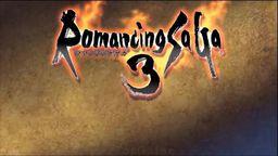 《浪漫沙迦3》高清重制版开场与试玩影像 系列新作在做了