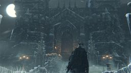《血源诅咒》最直观流程路线攻略