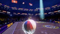 《NBA 2KVR体验》正式发售 登陆多平台