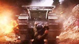 《男朋友1》全野战手册收集攻略 全野战手册位置攻略