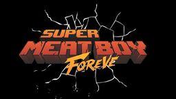 《超级肉肉哥:永恒》2019年4月发售 并公开新宣传视频