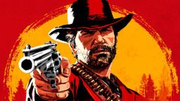 《荒野大镖客2》上市三天销售额达7.25亿美元 仅次于GTA5