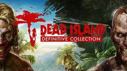 《死亡岛:终极版》5月31日登陆次世代 包含两款游戏