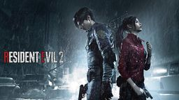 《生化危机2 重制版》亚洲版将包含中文配音 可切换英日语