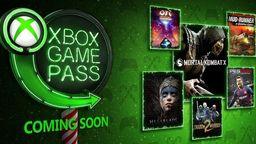 Xbox Game Pass12月新增《實況足球19》《真人快打X》等