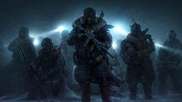 inXile表示《廢土3》《冰城傳奇4》依然將在多平臺發行