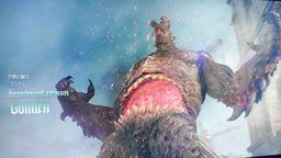 《鬼泣5》TGS試玩體驗 惡魔破壞者是重頭戲并公開新BOSS