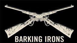 BarkingIrons将和R星合作推出《荒野大镖客2》主题服装