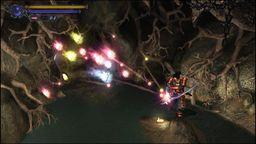 《鬼武者 重制版》最新游戏情报公布 强化和解谜要素介绍