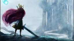 与欧若拉一同冒险!《光之子》终极版已登陆任天堂Switch