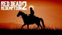《荒野大镖客2》游戏前瞻 蛮荒西部的旅行指南