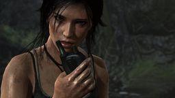 Xbox One《古墓丽影 崛起》全流程视频攻略