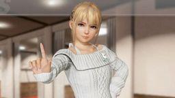 《死或生6》角色自定义功能:自由组合服装发型 战斗可破衣