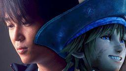 野村哲也:《王国之心3》《最终幻想7重制版》发表得太早了