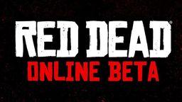 《荒野大镖客Online》将于11月上线 最初为公开测试形式
