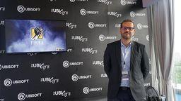 《全境封锁2》制作人采访:将着重提高游戏体验优化网络