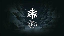 《祭品与雪的刹那》Jump Festa 2015最新视频
