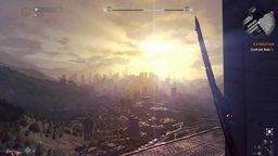《消逝的光芒 加强版》简单评测 DLC试玩心得分享