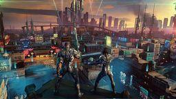 《除暴战警3》或无大规模战役与大逃杀模式 以确保游戏体验