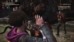 PS4/XB1《生化危机:启示录2》全隐藏要素一览