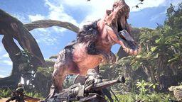 电影《怪物猎人》导演表示片中将包含大量游戏角色及怪物