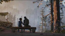 《奇异人生2》最新游戏预告公开 冒险的故事再度开启