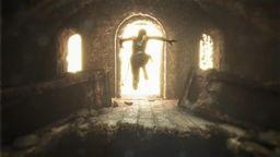 《古墓丽影 崛起》全地图挑战任务攻略1