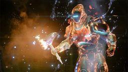 《命运》4月免费DLC扩大仓库空间 经典武器回归