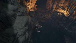《古墓丽影:暗影》新宣传影像公开 展示游戏中陷阱要素