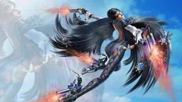 猎天使魔女2全20个乌鸦出现场所一览
