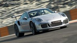 《GT Sport》七月升级上线 增加经典赛车和新赛道支持内购