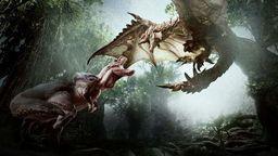 《怪物猎人 世界》官方就Steam版本联机网络问题致歉
