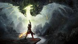 传闻《龙腾世纪》新作将于TGA公开 最快三年后发售