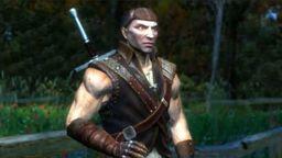 《巫师3》DLC血与酒登场角色猜想 未登场人物介绍