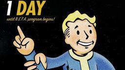 《辐射76》首次测试10月24日开启 Xbox预购用户可参加