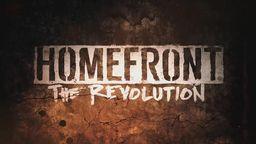 《国土防线:革命》3种不同战区介绍 5月17日发售