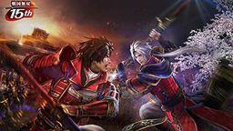 《战国无双4 DX》登陆PS4和Switch平台 收录超过150种DLC