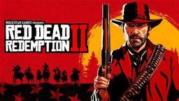 Rockstar表示暂时不会重置《荒野大镖客Online》的数据