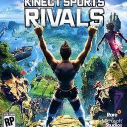Kinect運動:競爭